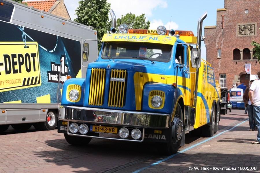 20080518-Truckfestival-Medemblik-00310.jpg
