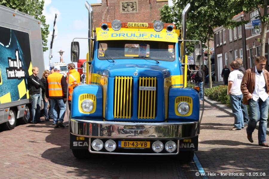 20080518-Truckfestival-Medemblik-00311.jpg