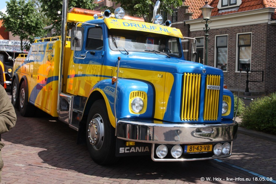 20080518-Truckfestival-Medemblik-00312.jpg