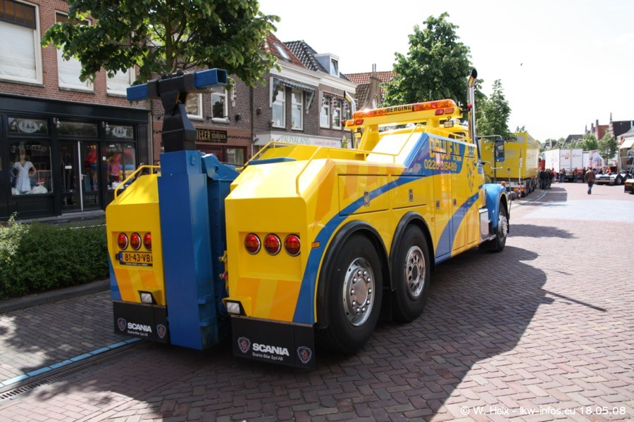 20080518-Truckfestival-Medemblik-00313.jpg