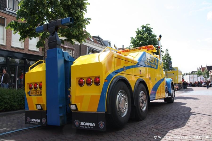 20080518-Truckfestival-Medemblik-00314.jpg