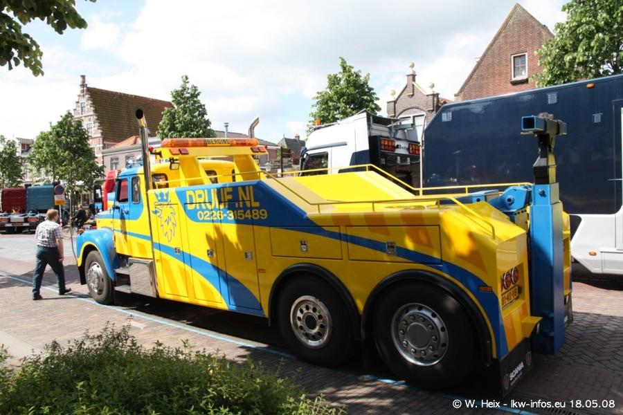 20080518-Truckfestival-Medemblik-00315.jpg