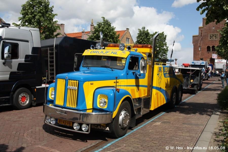 20080518-Truckfestival-Medemblik-00317.jpg
