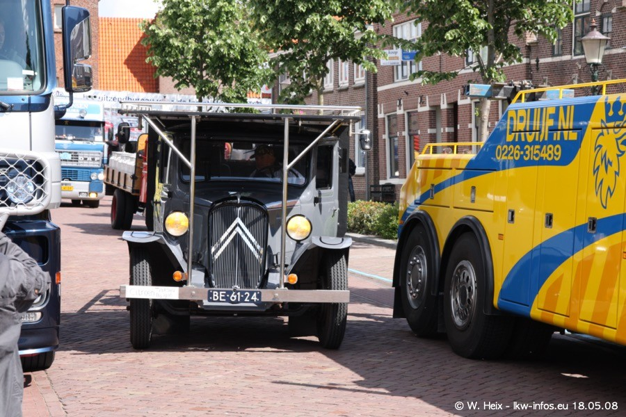 20080518-Truckfestival-Medemblik-00318.jpg