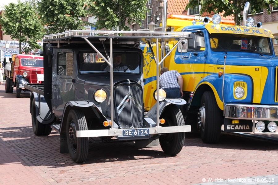 20080518-Truckfestival-Medemblik-00319.jpg