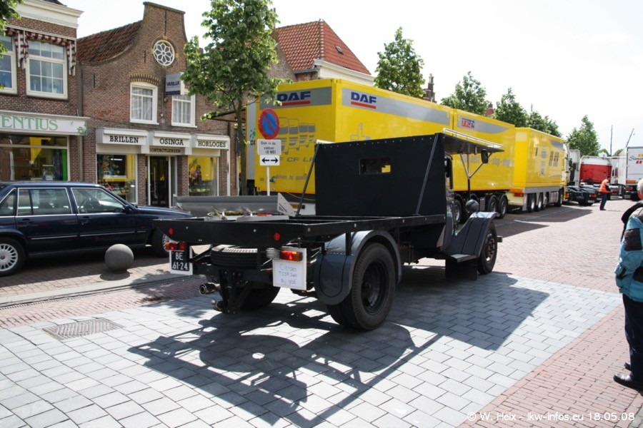 20080518-Truckfestival-Medemblik-00320.jpg