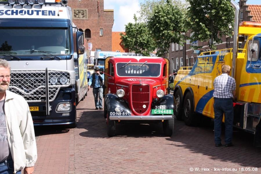 20080518-Truckfestival-Medemblik-00321.jpg