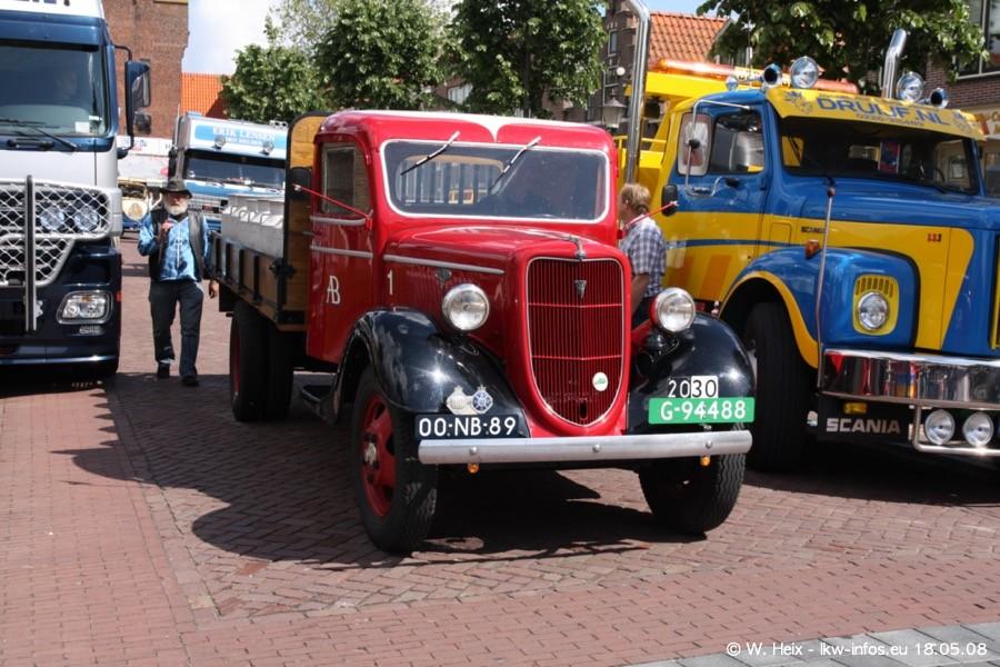 20080518-Truckfestival-Medemblik-00322.jpg