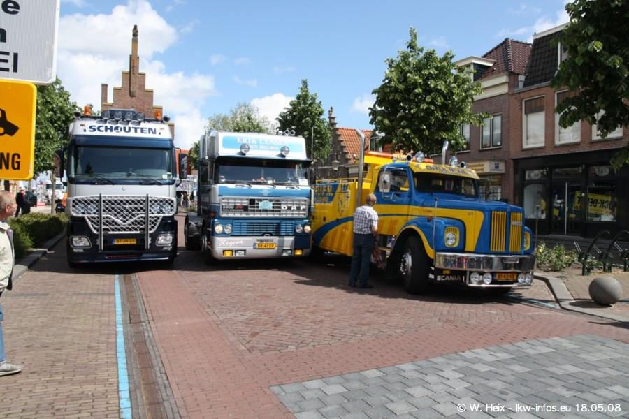 20080518-Truckfestival-Medemblik-00324.jpg
