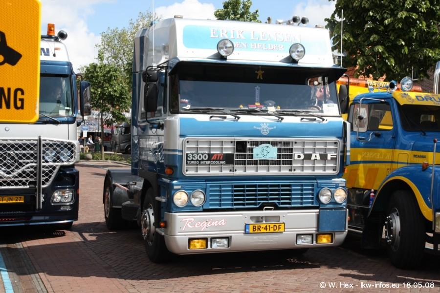 20080518-Truckfestival-Medemblik-00325.jpg