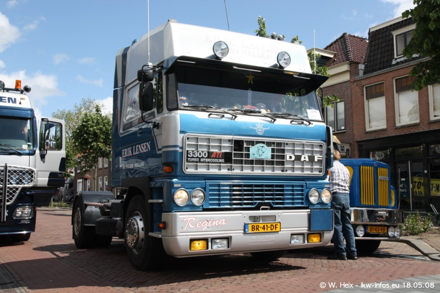 20080518-Truckfestival-Medemblik-00326.jpg