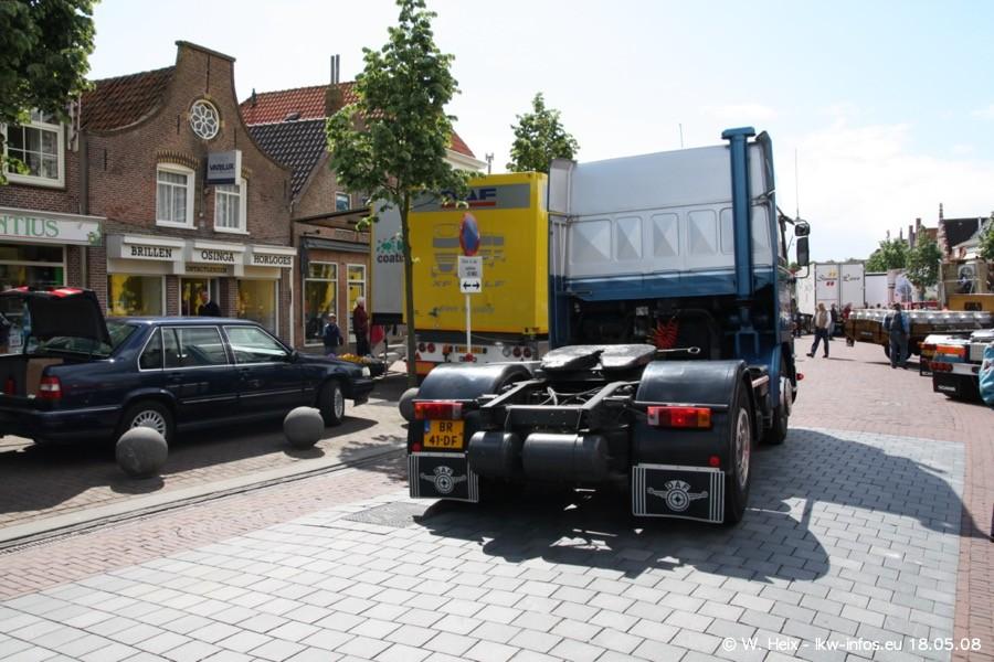 20080518-Truckfestival-Medemblik-00327.jpg