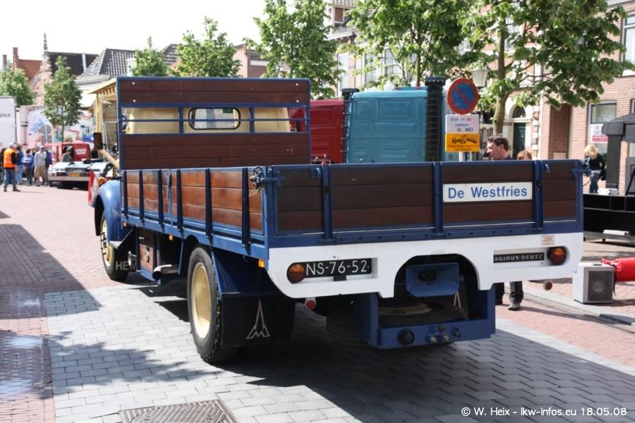 20080518-Truckfestival-Medemblik-00331.jpg