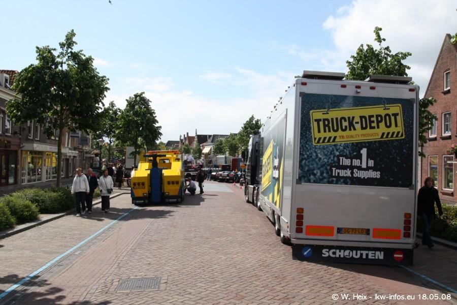 20080518-Truckfestival-Medemblik-00332.jpg