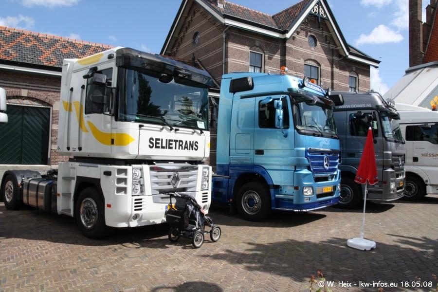 20080518-Truckfestival-Medemblik-00333.jpg