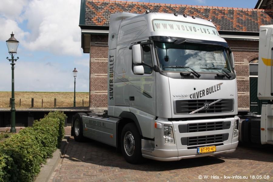 20080518-Truckfestival-Medemblik-00335.jpg