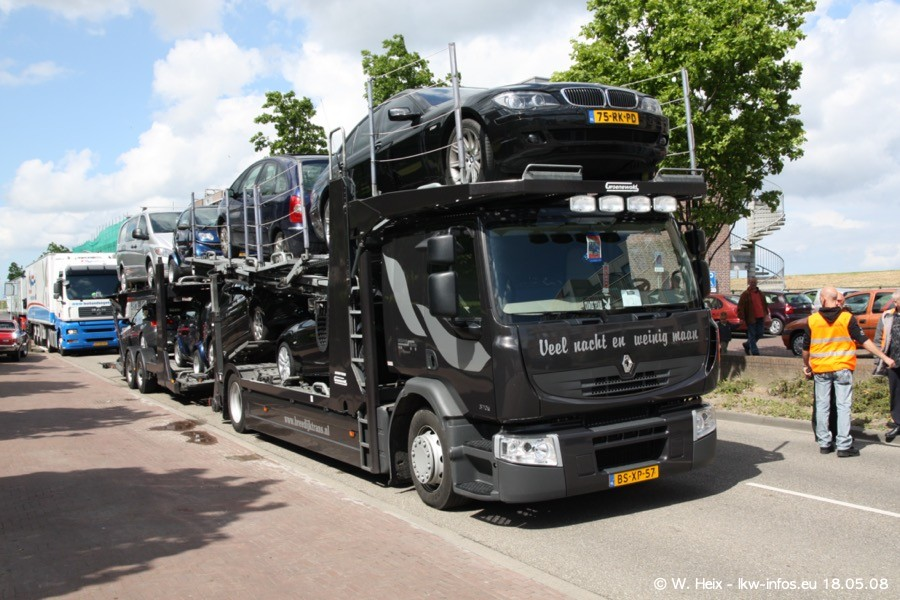 20080518-Truckfestival-Medemblik-00338.jpg