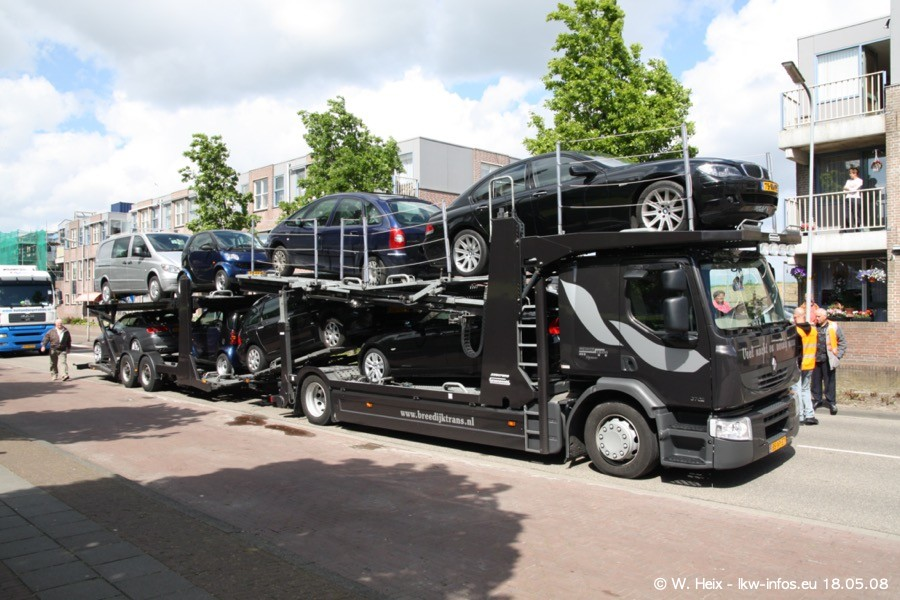 20080518-Truckfestival-Medemblik-00339.jpg