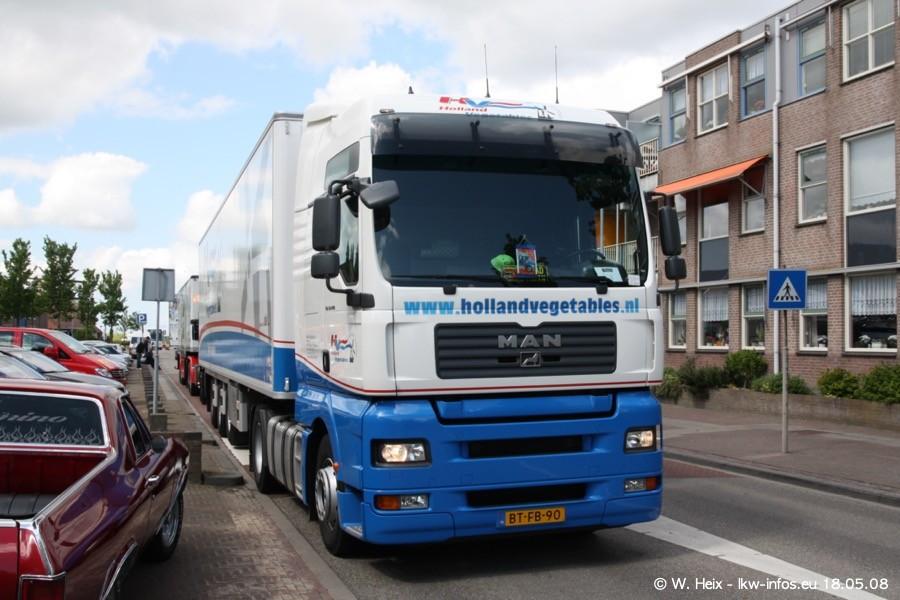 20080518-Truckfestival-Medemblik-00340.jpg
