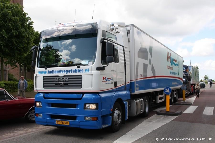 20080518-Truckfestival-Medemblik-00341.jpg