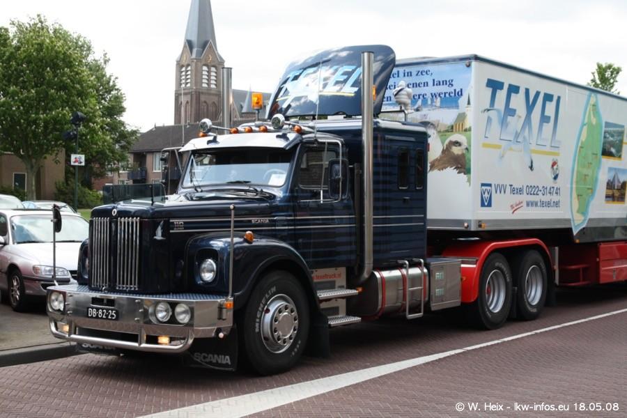 20080518-Truckfestival-Medemblik-00342.jpg