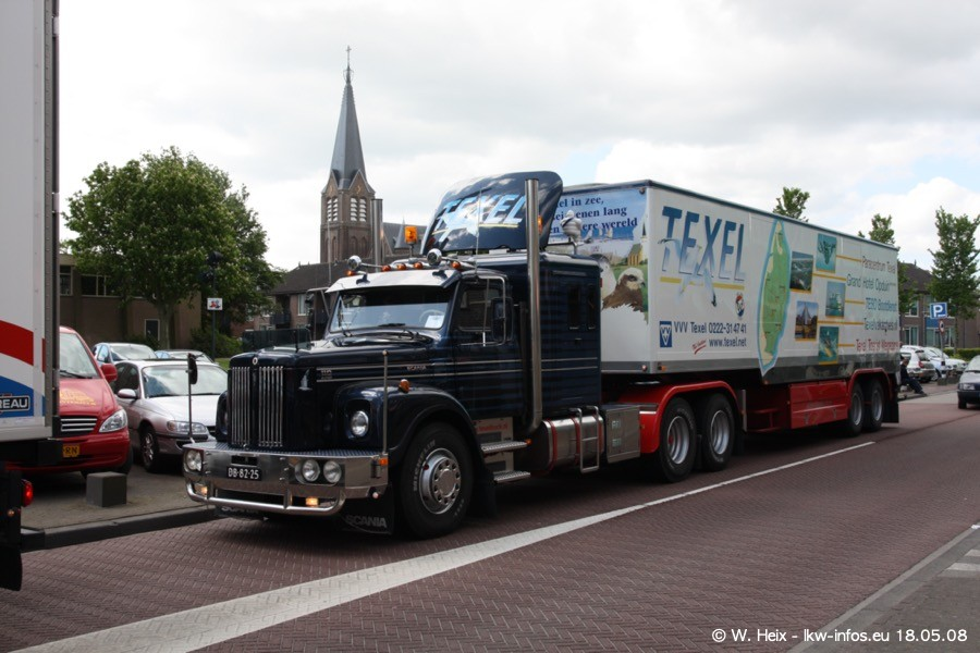 20080518-Truckfestival-Medemblik-00343.jpg
