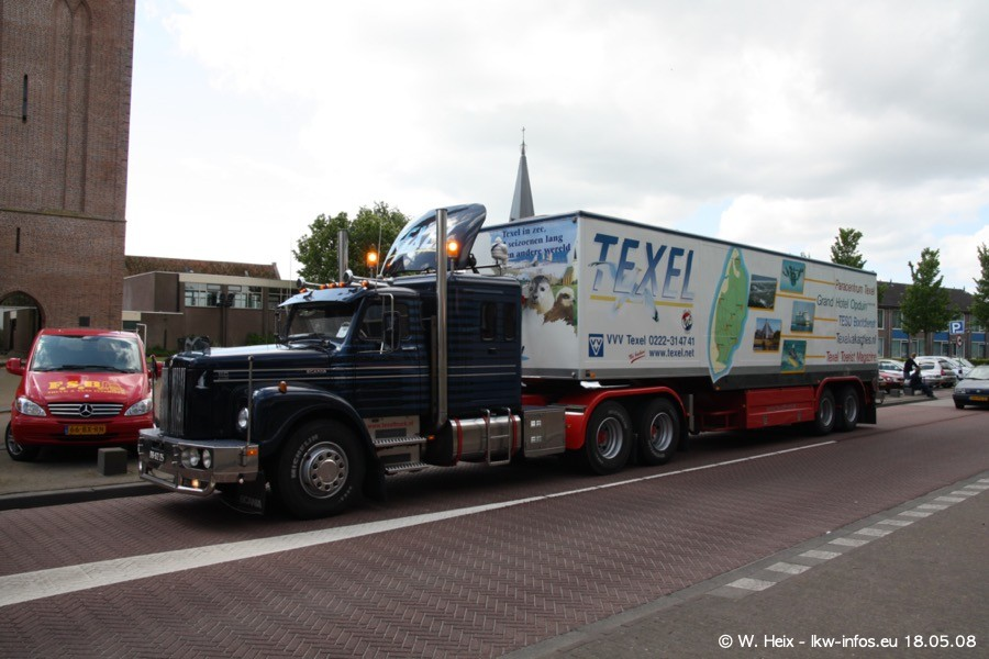 20080518-Truckfestival-Medemblik-00344.jpg