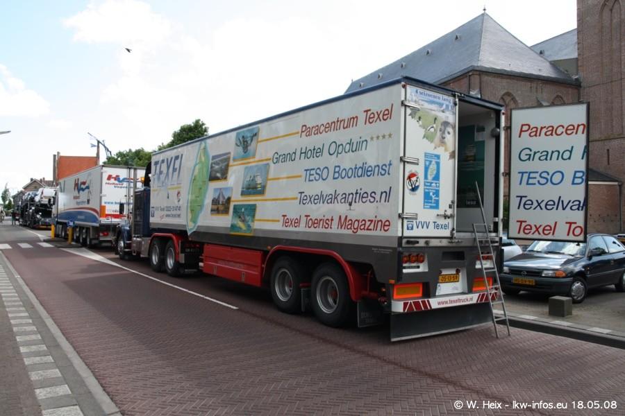 20080518-Truckfestival-Medemblik-00346.jpg