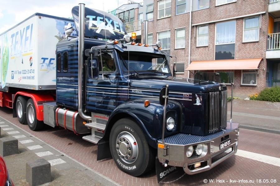 20080518-Truckfestival-Medemblik-00347.jpg