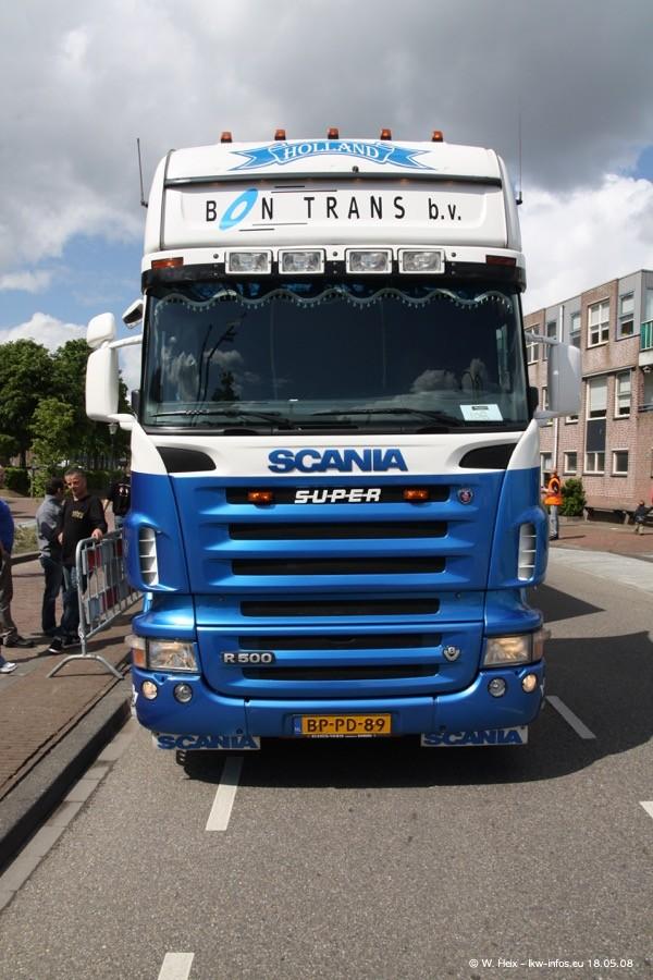 20080518-Truckfestival-Medemblik-00349.jpg