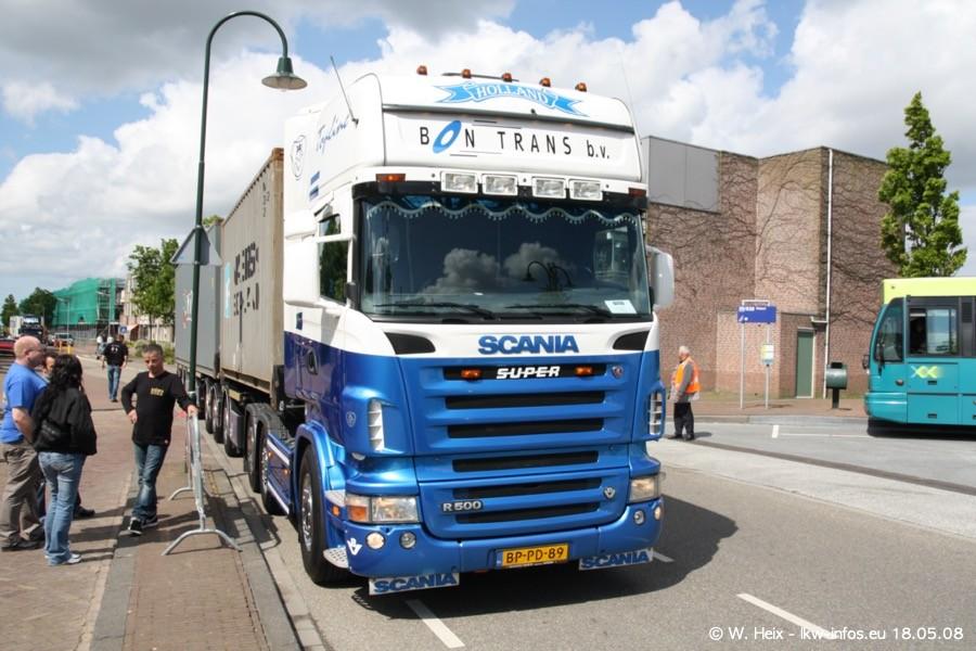 20080518-Truckfestival-Medemblik-00350.jpg