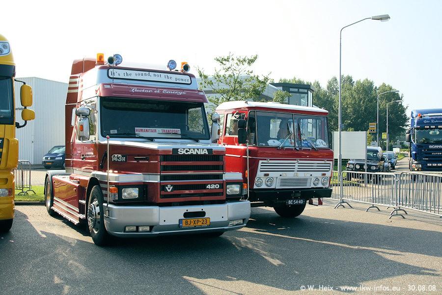 20080830-Truckshow-Numansdorp-00001.jpg
