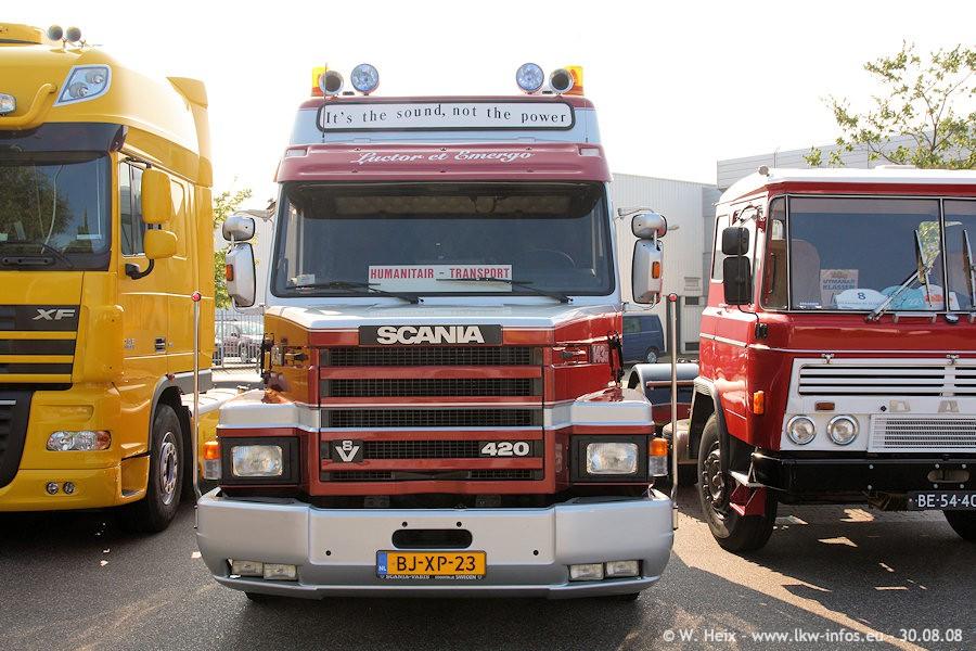 20080830-Truckshow-Numansdorp-00002.jpg