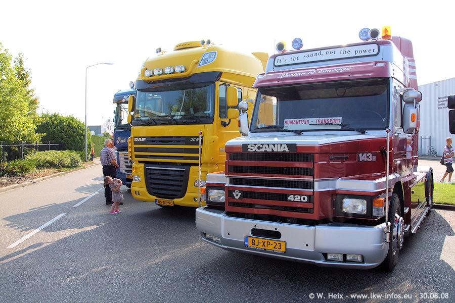 20080830-Truckshow-Numansdorp-00003.jpg