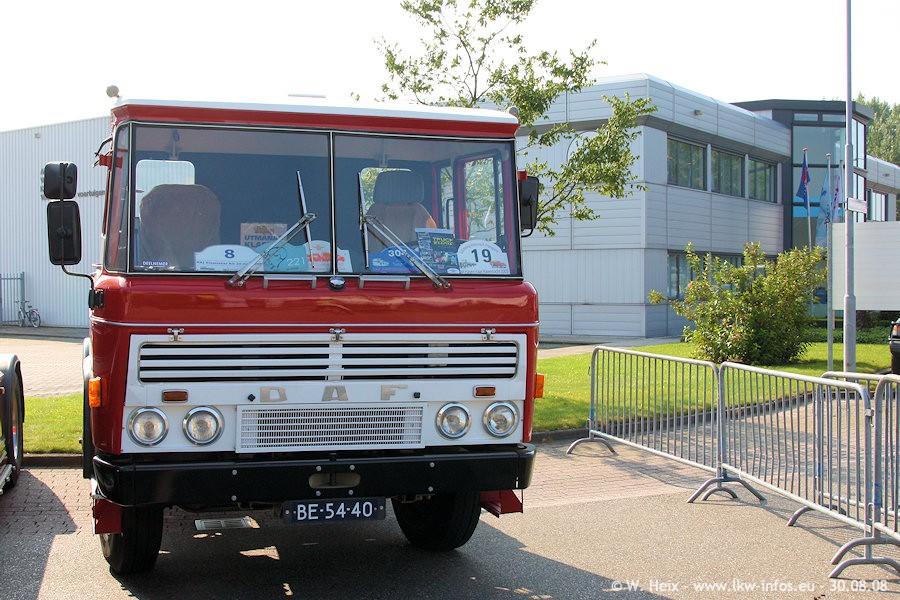 20080830-Truckshow-Numansdorp-00004.jpg