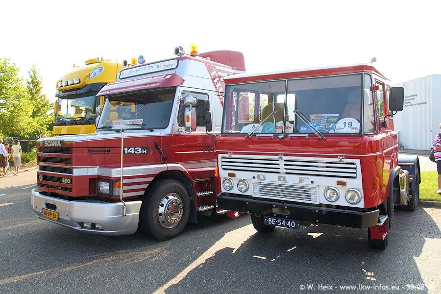 20080830-Truckshow-Numansdorp-00005.jpg