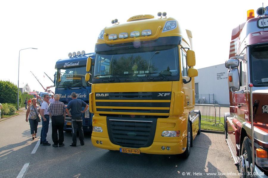 20080830-Truckshow-Numansdorp-00006.jpg