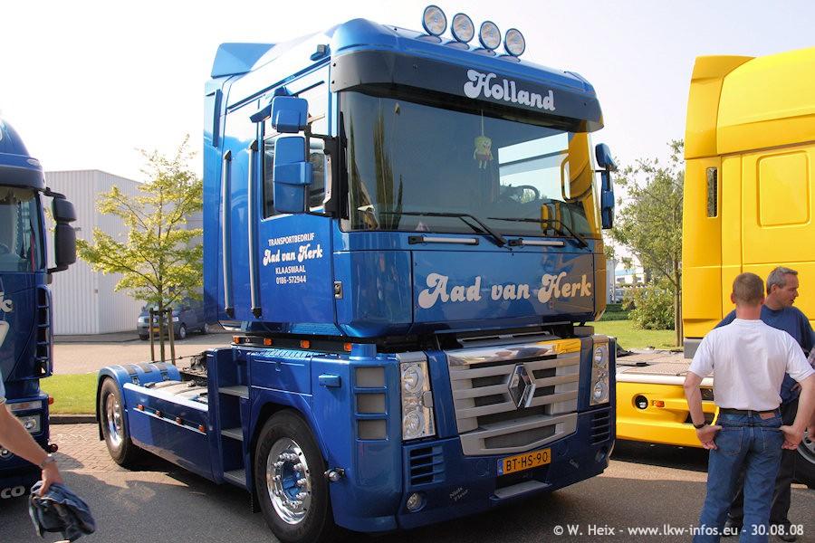 20080830-Truckshow-Numansdorp-00007.jpg