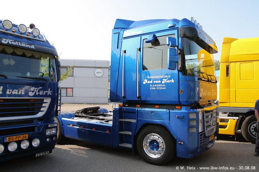 20080830-Truckshow-Numansdorp-00008.jpg