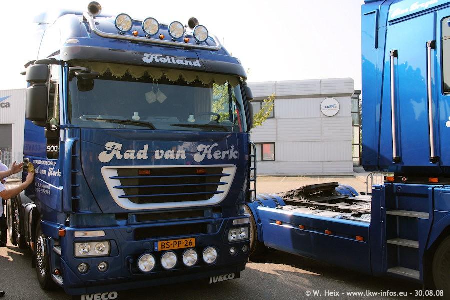 20080830-Truckshow-Numansdorp-00009.jpg