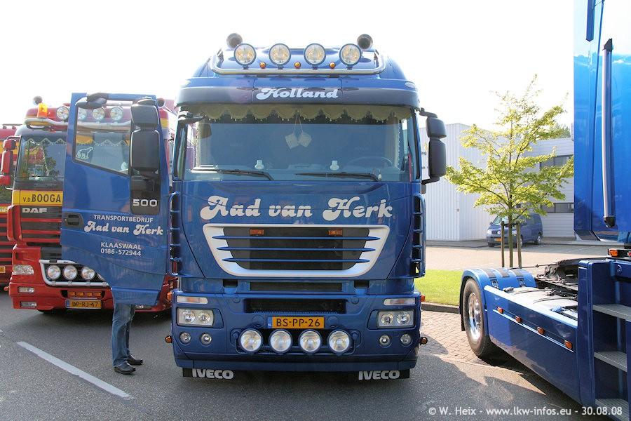 20080830-Truckshow-Numansdorp-00010.jpg