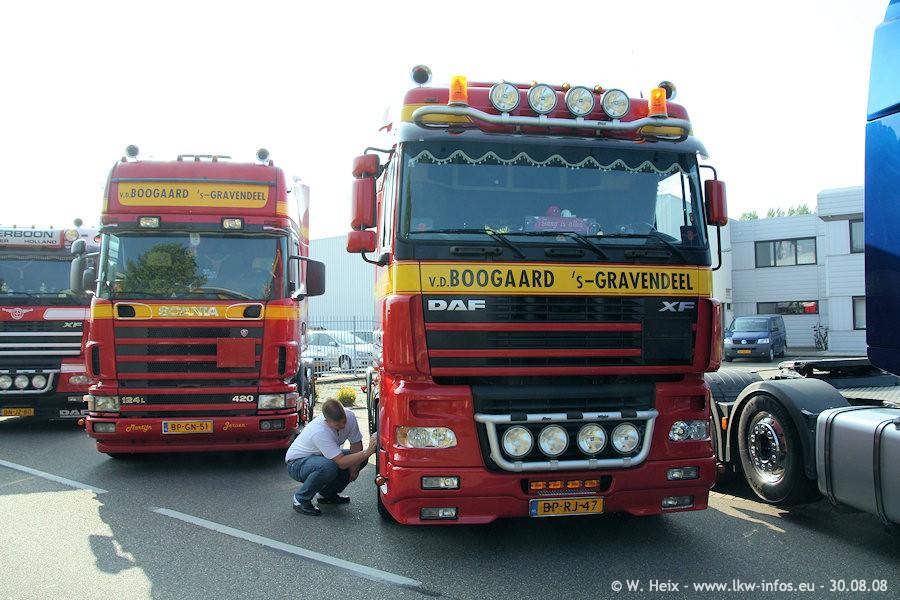 20080830-Truckshow-Numansdorp-00011.jpg