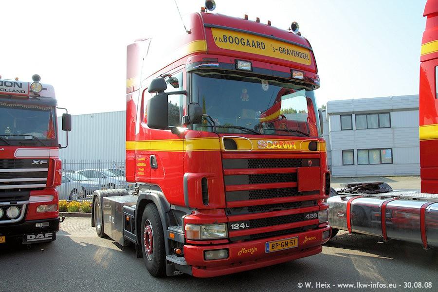 20080830-Truckshow-Numansdorp-00012.jpg