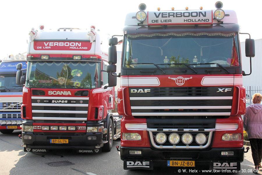 20080830-Truckshow-Numansdorp-00013.jpg