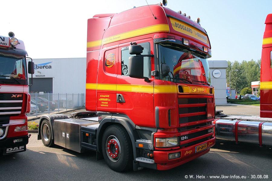 20080830-Truckshow-Numansdorp-00014.jpg