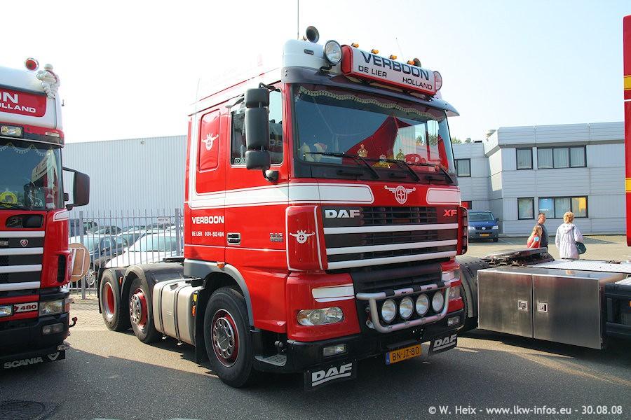 20080830-Truckshow-Numansdorp-00015.jpg