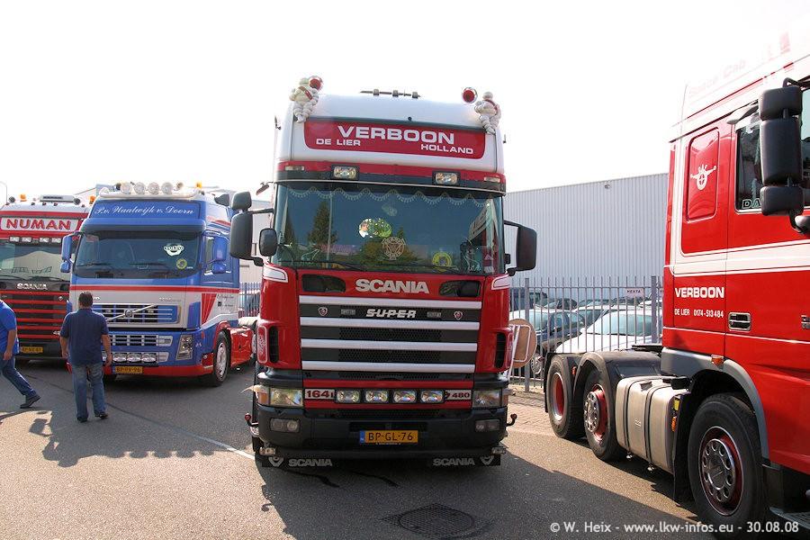 20080830-Truckshow-Numansdorp-00016.jpg
