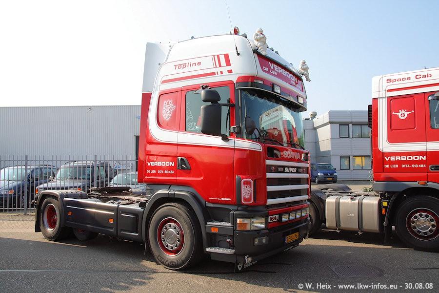 20080830-Truckshow-Numansdorp-00017.jpg