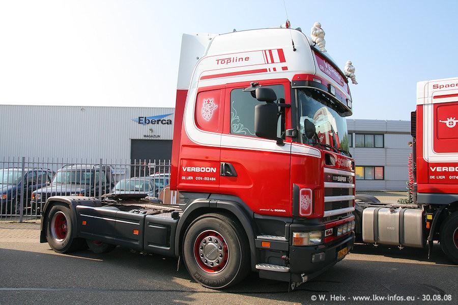 20080830-Truckshow-Numansdorp-00018.jpg