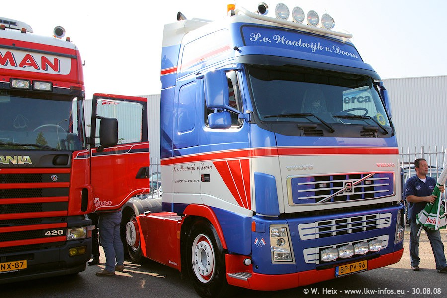 20080830-Truckshow-Numansdorp-00019.jpg